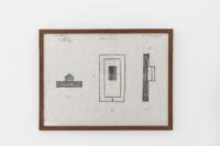 Foco Galeria Works of India