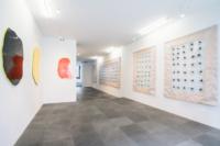 Foco Galeria Hugo Cantegrel