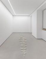 Foco Galeria Rosanna Helena Bach