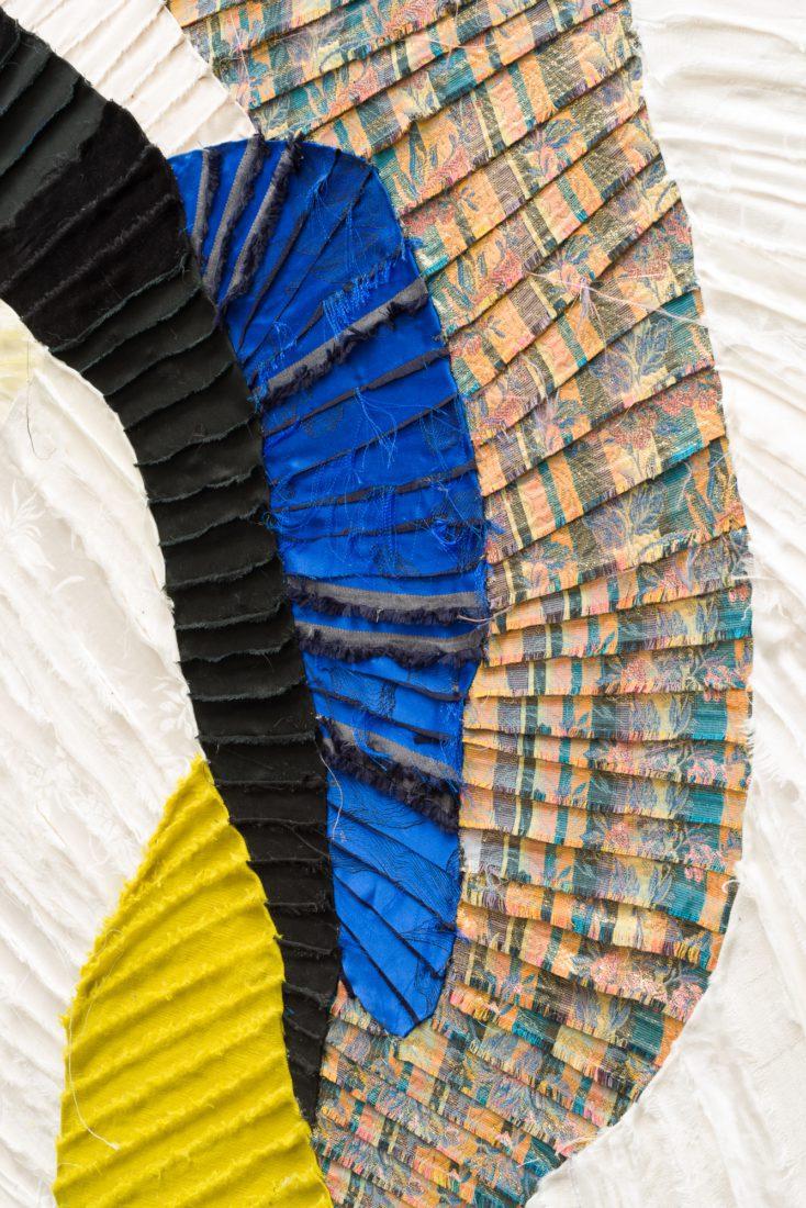 Foco Galeria Art Paris Art Fair 20