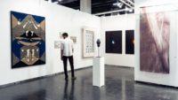 Foco Galeria Contemporary Istanbul'19