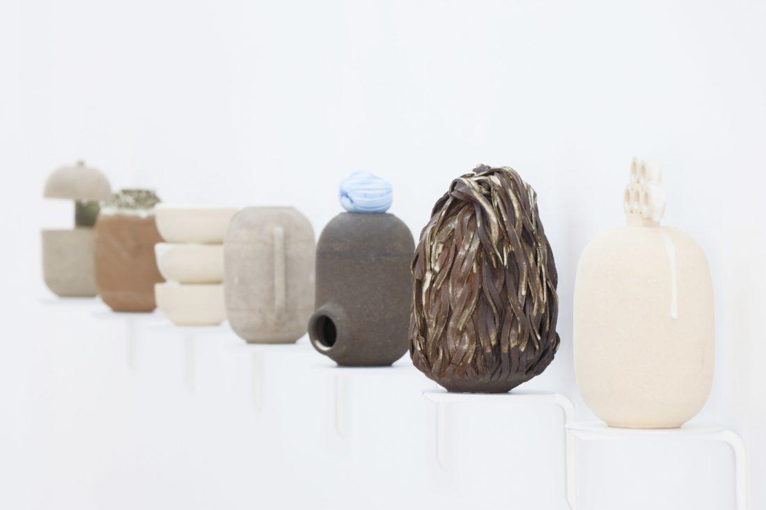 Foco Galeria Maud Téphany