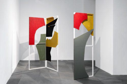 Foco Galeria Henrique Neves
