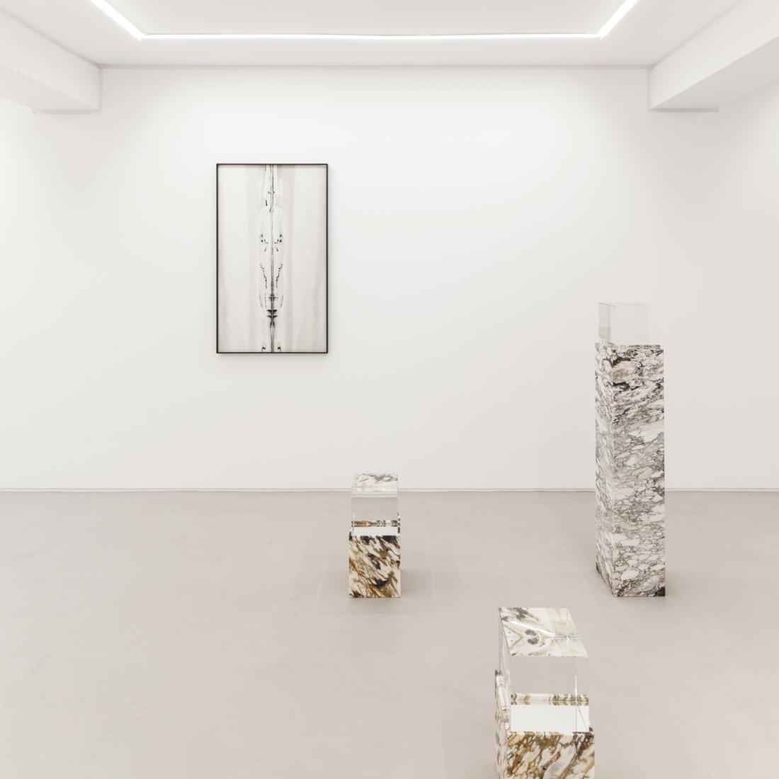 Foco Galeria Sarah Valente