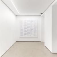 Foco Galeria I_AM_MY_DATA