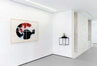 Foco Galeria Genesis