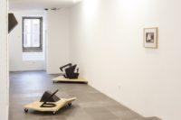 Foco Galeria Emplacement