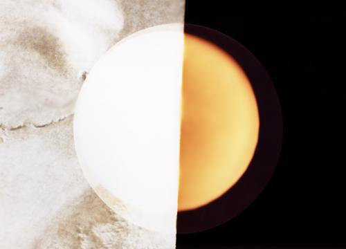 Foco Galeria Circular Visions
