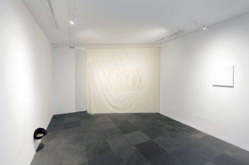 Foco Galeria Nuno Gonçalves