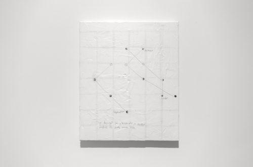 Foco Galeria Diogo Branco
