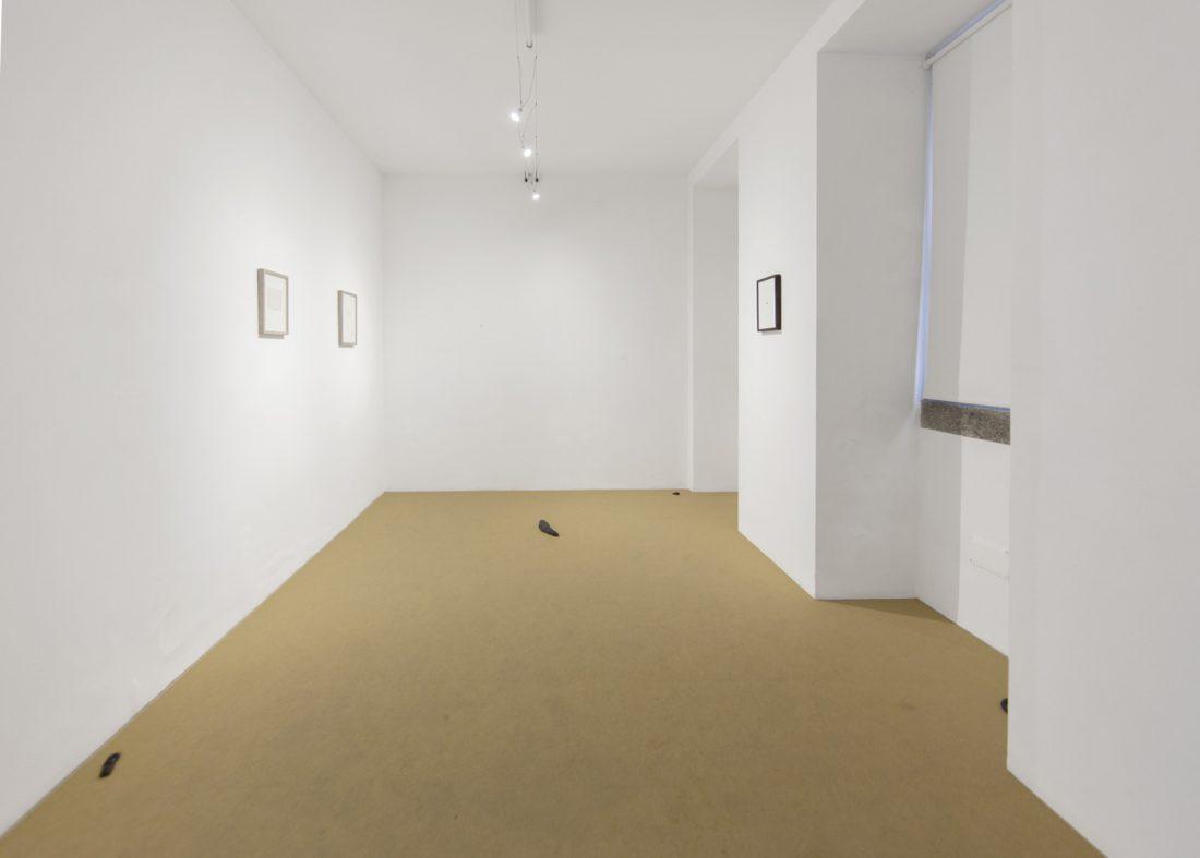 Foco Galeria Francisca Valador