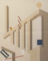 Foco Galeria Divine Southgate-Smith