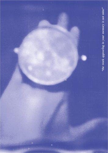 Foco Galeria Light Box | Com Maura Grimaldi & Frederico Malaca