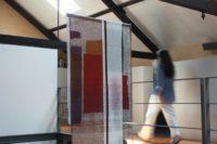 Foco Galeria Maria Appleton