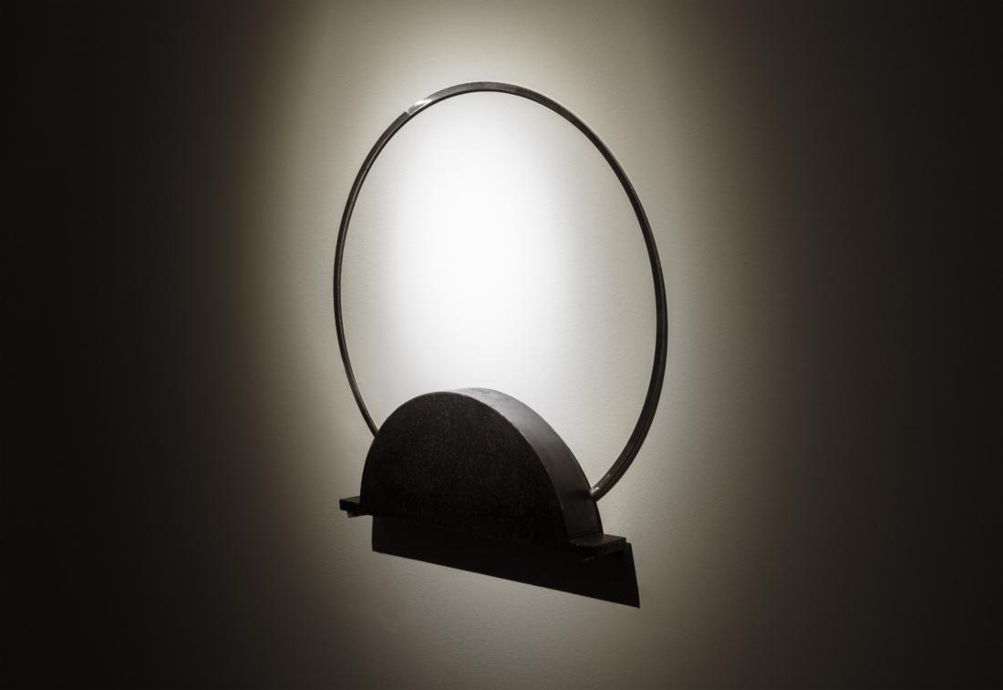Foco Galeria Clara Imbert