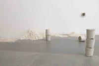 Foco Galeria Juan Crespo