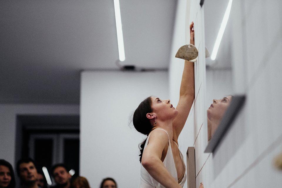Foco Galeria Lisbon Art Week End 2019 – 1st Edition